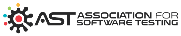 What is Good Software Testing - Association for Software Testing