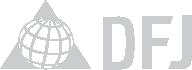 Stock Option Funding by DFJ
