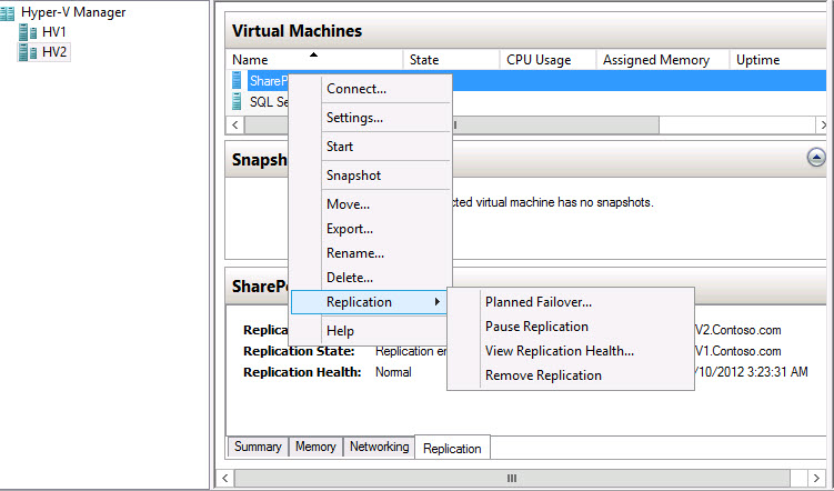 Hyper-V-Replica-ScreenShot-5