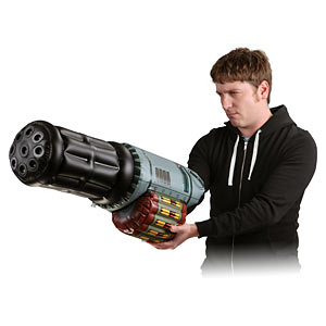 f0f0_inflatable_minigun_arm
