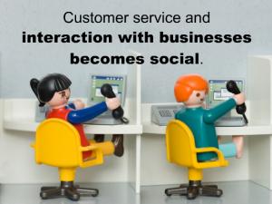 social-costumer-service-300x225
