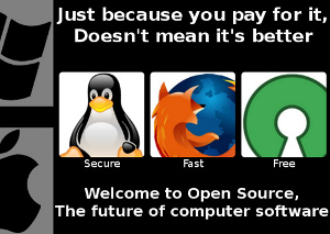 open_source_part_ii