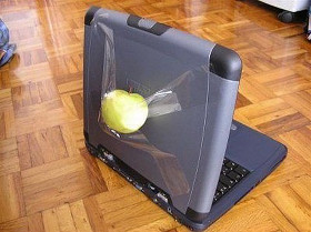 cheap-new-macbook