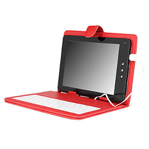 leather-protective-case-with-keyboard-built-in-the-sliding-lock-for-8-inch-tablet-pc-red_lhbsux1316397469971