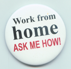 ways-to-work-from-home