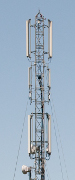 Cell_phone_tower_Lozen