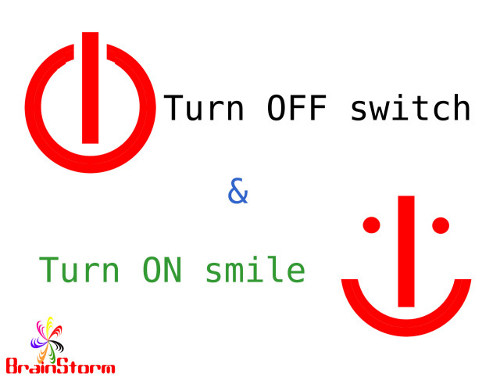 turn-off-on-copy