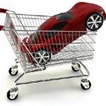 car-sales-150x150