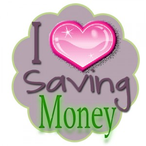 save-our-money
