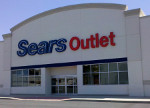 Sears_Outlet_-_05-11-2011