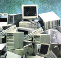 used-computers1