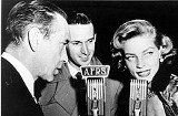 220px-Bogart_Bacall_AFRS