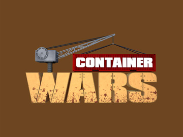 container-wars-small