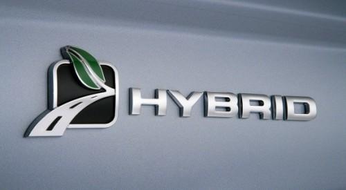 hybrid-002