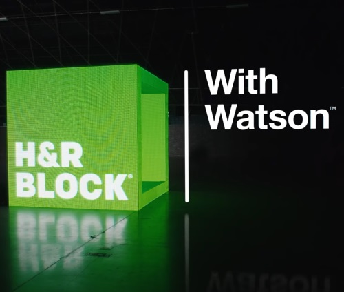 hr-block-future-with-ibm-watson-super-bowl-commercial
