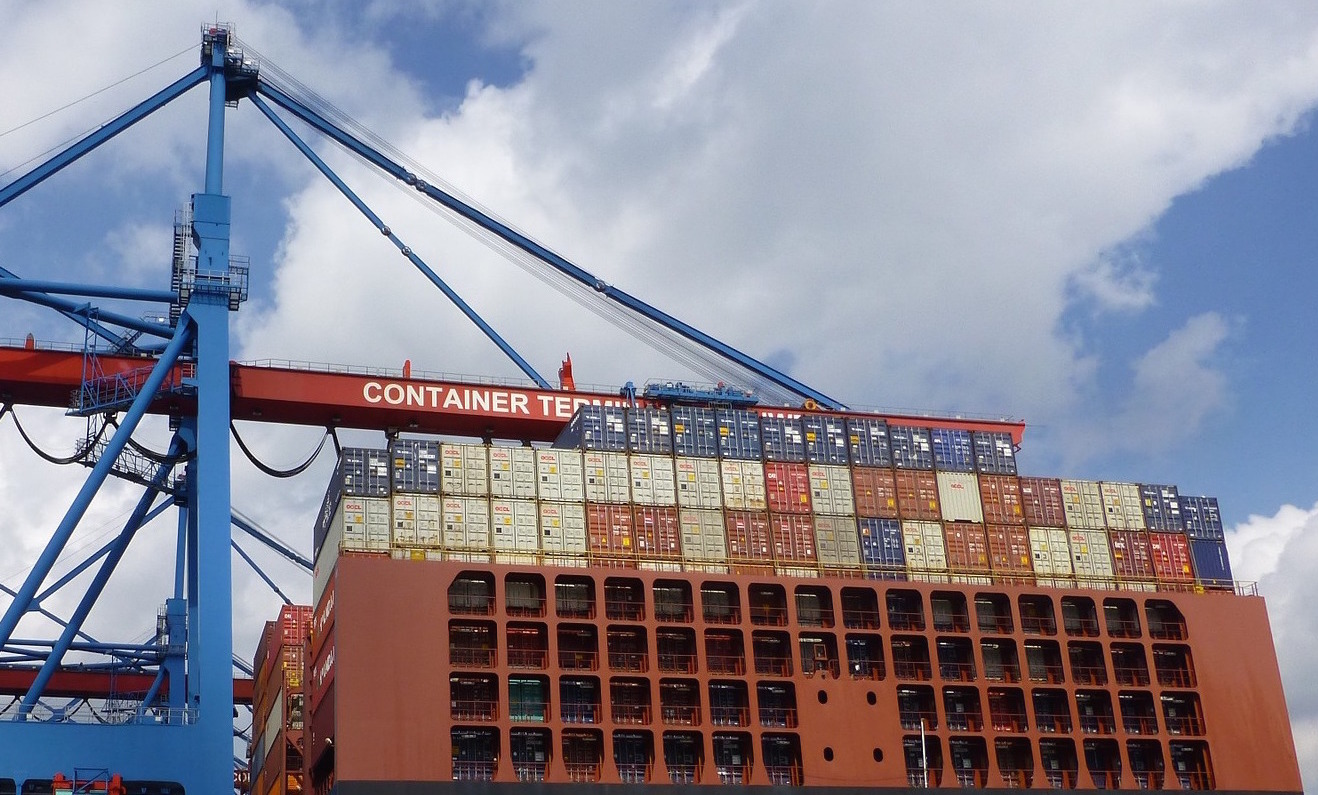 container-1097206_1920_1