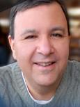 Michael Krigsman