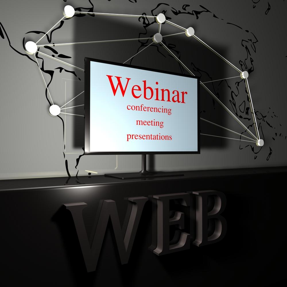 XenApp on VMware webcast: Improving IT to improve