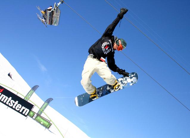 jump-2-1563353-638x462