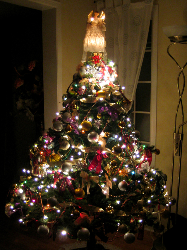 o-christmas-tree-1443869-639x852