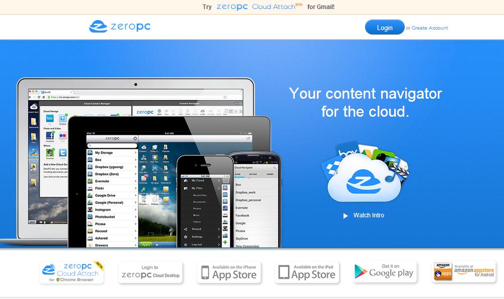 ZeroPC_