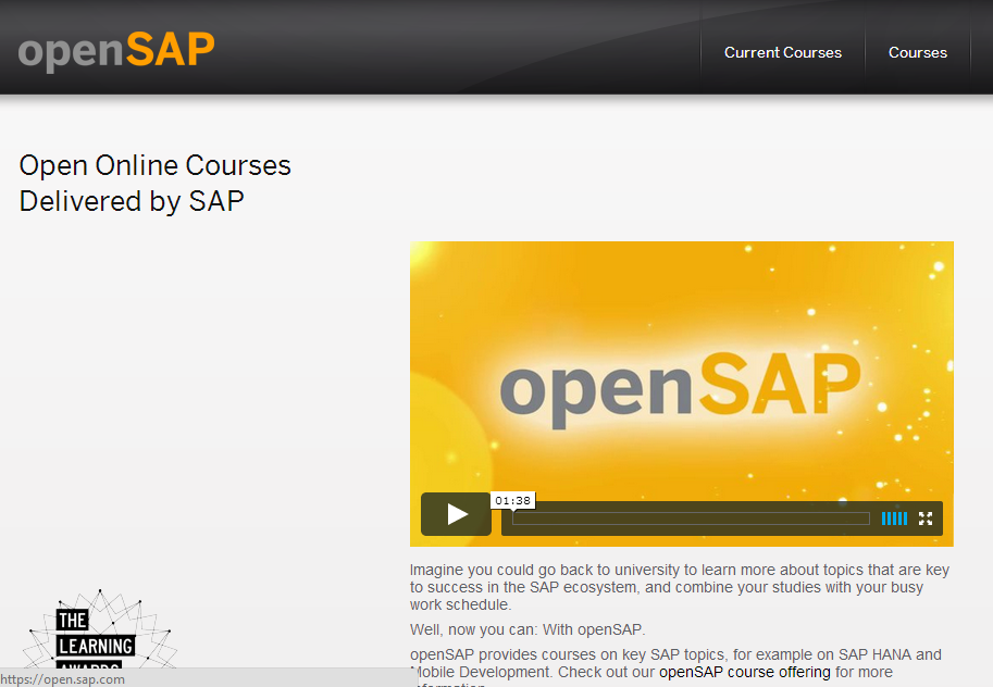 openSAP_sustainability