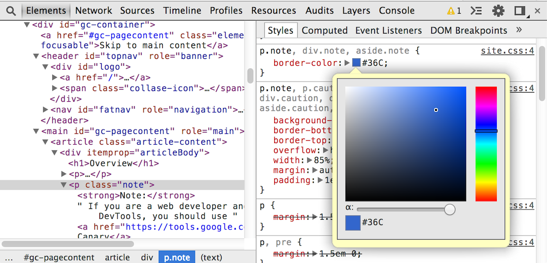 chrome-devtools-window