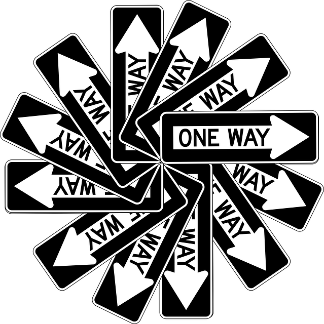 decisions-407742_640
