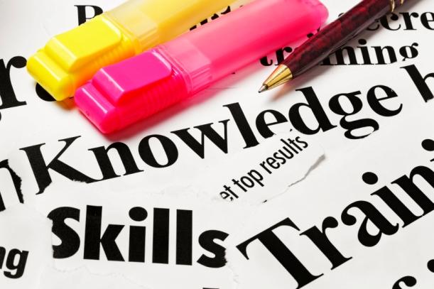Apprenticeships-2[1]
