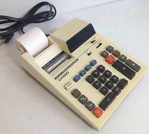 Enterprise office equipment