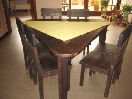 first-table-cloth