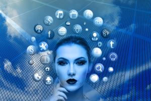 IoT marketing tips