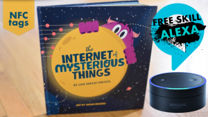 internet-of-mysterious-things
