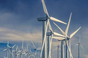 rh-windmills