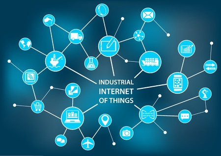 New bill in Congress seeks to establish basic IoT security standards