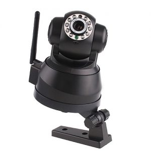 ip-camera-004-500x500