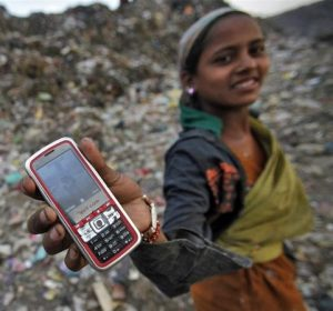 mobile-phone-india