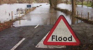 flooding-article2