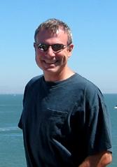 Jim Gris