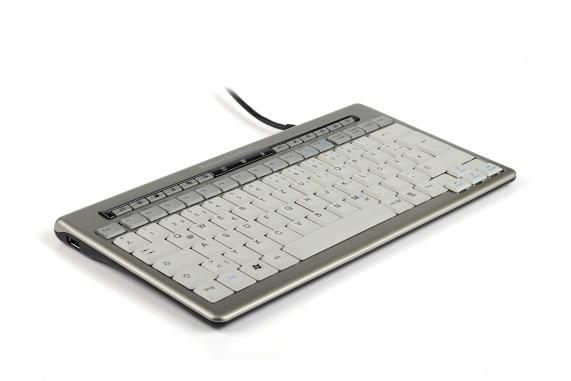 1s-board-840-design-usb-ergonomic-keyboard-1414754292