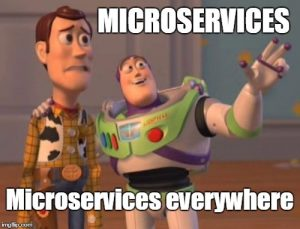 microservices-everywhere
