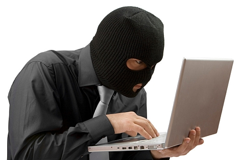 computer_thief