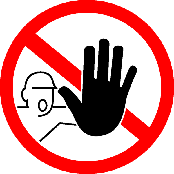 dot_not_touch