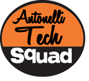 ACTechSquad