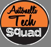 ACTechSquad