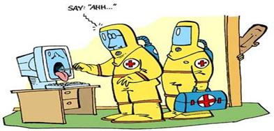 biohazardpc