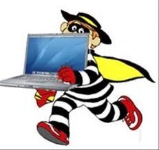 laptopthief