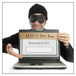 managing-passwords-2012_06