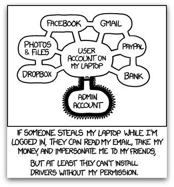 xkcd-login-cartoon