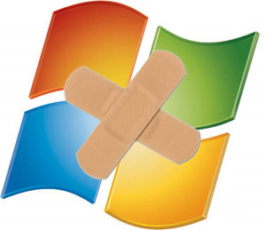 Microsoft_patch_tuesday